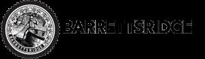 Barretts Ridge Logo